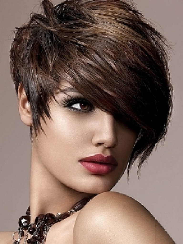50-cute-short-hairstyles-for-girls-you-39-ll-love-in-2016-fave-cute